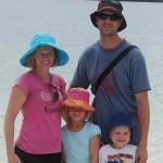 Fraser Island1 | Stay at Home Mum.com.au