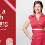 Once a Month Cooking eBook | Stay at Home Mum