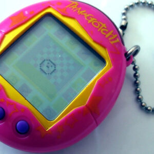 Flashback Friday: 6 Great Gizmos and Gadgets