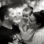 Rikki Waller | Stay at Home Mum