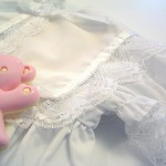Angel Gowns for Angel Babies