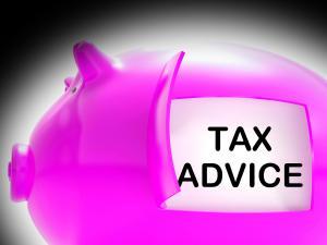 Avoiding a Nasty Tax Bill