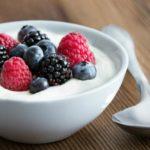 Benefits of Fermented Food e1470821378564   Stay at Home Mum.com.au