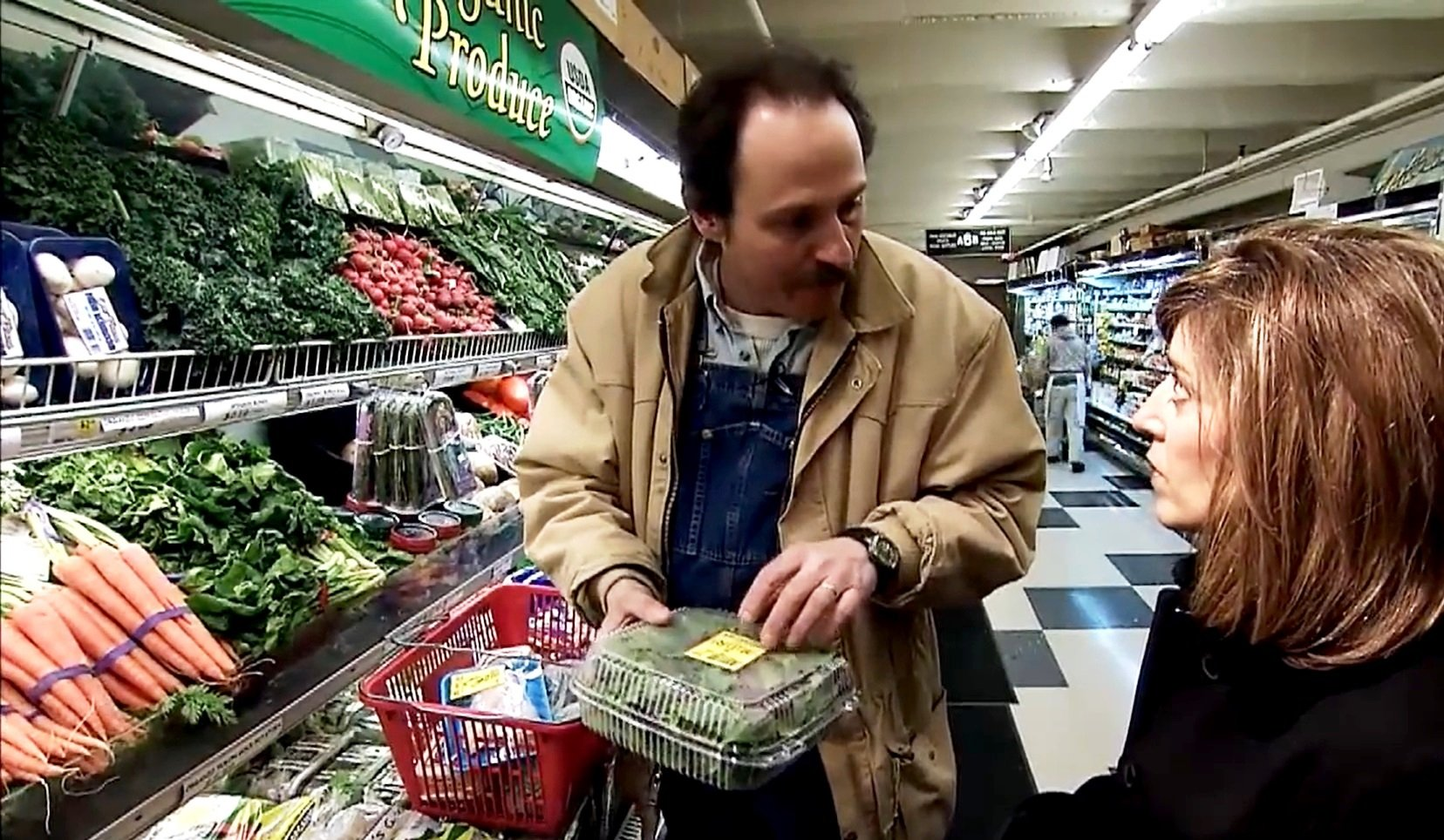 """10 Cheapskate Rules From America's """"Cheapest"""" Man"""