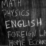 Choosing High School Subjects   Stay at Home Mum.com.au
