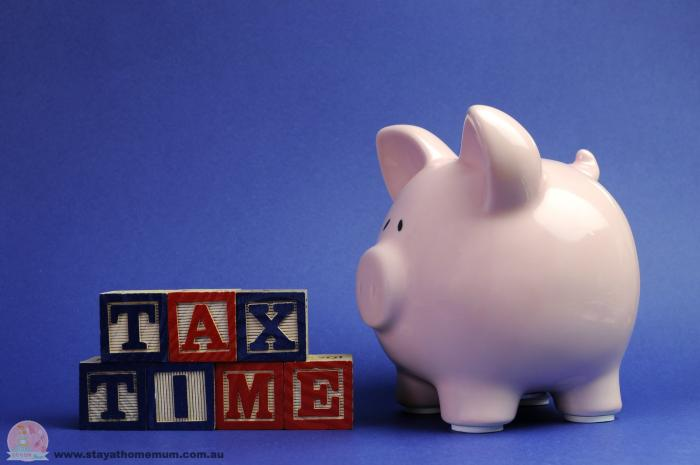 This Is How You Maximise Your Tax Returns