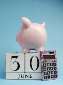 Lodging A Tax Return