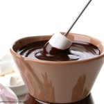 Ten Things You Must Dip In Chocolate | Stay at Home Mum.com.au