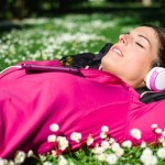 The Importance Of Rest Days | Stay at Home Mum.com.au