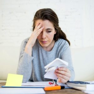 7 Key Tips To Get Out Of Debt Fast