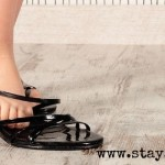 A Moment in Her Shoes | Stay at Home Mum
