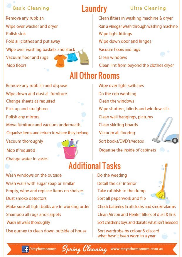 SAHM-Spring-Cleaning_New---2nd-page