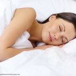 Tips To Stay Asleep   Stay at Home Mum.com.au