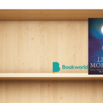 Book Review: Big Little Lies | Stay at Home Mum