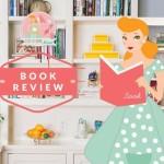 Book review | Stay at Home Mum.com.au
