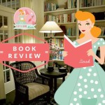 Book Review: Shantaram