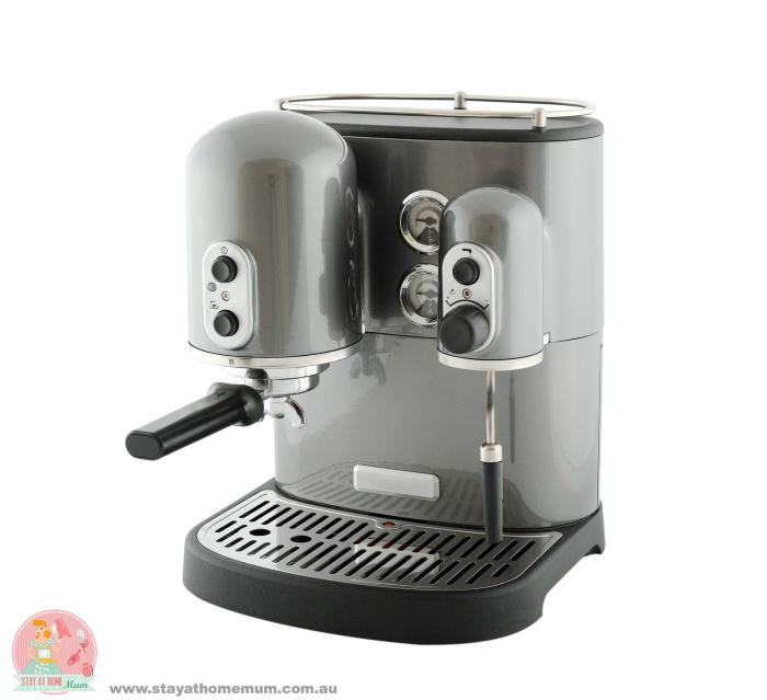How to Descale Your Kettle and Coffee Machine