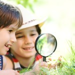 Top School Holiday Activities   Stay at Home Mum