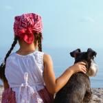 Dr Katrina header image holidays pets   Stay at Home Mum.com.au