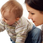 Great Websites for Healthy Baby and Toddler Recipes | Stay at Home Mum
