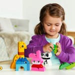 What Type of 'Play' Suits Your Child?   Stay at Home Mum