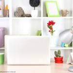 Quick Tips To Create A Better Home Office