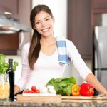 Strategies To Keep Your Weight Steady