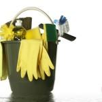 Top Spots You Know You Should Clean, But Don't! Part 2