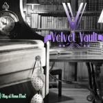Velvet Vault