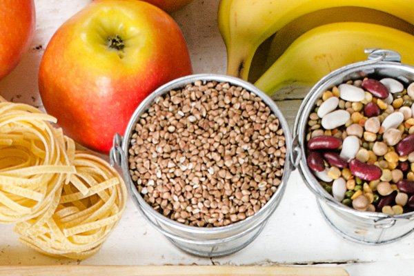 Are Carbohydrates Really Bad For You?