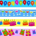 catering for birthday parties | Stay at Home Mum.com.au