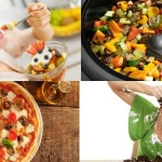 Healthy Living Quiz | Just How Healthy Are Your Family's Meals? | Stay at Home Mum
