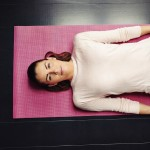 Getting Fit at Home | Stay at Home Mum.com.au