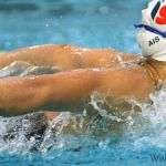 Our Aussie Olympians, Where are They Now | Stay at Home Mum