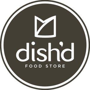 dishd-logo-cmyk (1)