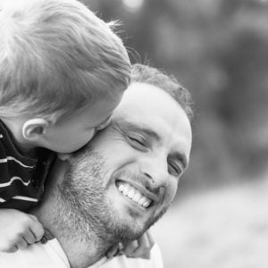 When Daddy Is Always Gone: A Letter To My FIFO Dad