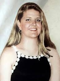 Jane Rimmer, her body was found in bushland.
