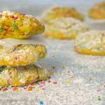 Candy's Cake Mix Cookies   Stay at Home Mum