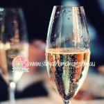 motherhood drink driving | Stay at Home Mum.com.au