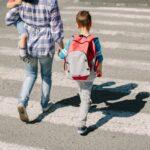 school mum | Stay at Home Mum.com.au