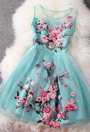 Cute Casual Summer Fashion