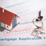 bigstock An Approved Mortgage Loan Appl 359350561   Stay at Home Mum.com.au