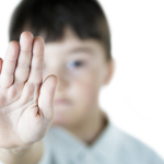 bigstock Stop Child Abuse 60486224 | Stay at Home Mum.com.au