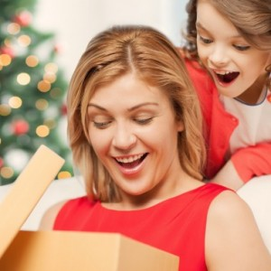 100 Christmas Gifts Under $10