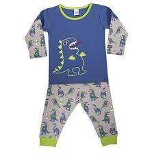 child pyjamas
