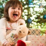 Teaching Children the Importance of Christmas |Stay At Home Mum