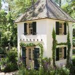 tiny house | Stay at Home Mum.com.au