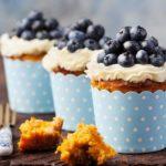 Basic Cupcake Recipe 1   Stay at Home Mum.com.au