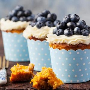 31 Dainty and Delicious Recipes for a Baby Shower