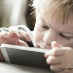 Guide to Screen Devices for Toddlers | Stay at Home Mum